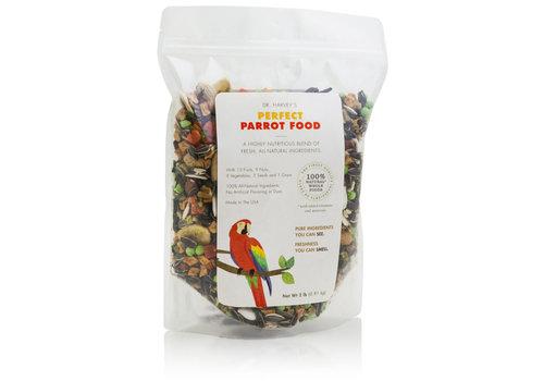 Dr. Harvey's Dr. Harvey's Perfect Parrot 2#