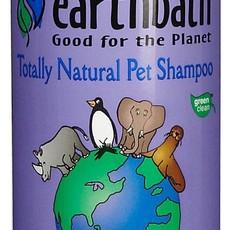 EarthBath Earthbath Mediterranian Magic