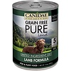 Canidae Canidae Pure Land 13oz
