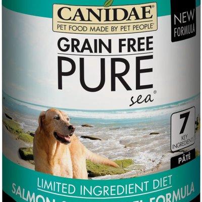 Canidae Canidae GF Pure Sea 13oz