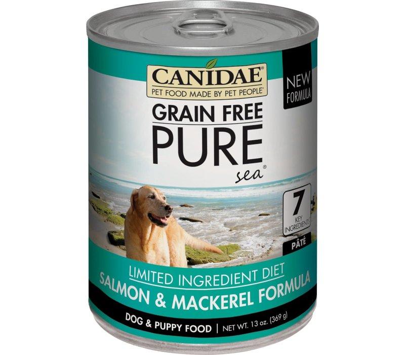 Canidae GF Pure Sea 13oz