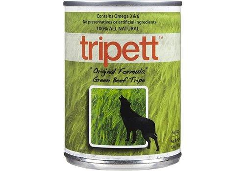 Tripett Tripett Beef Green Tripe