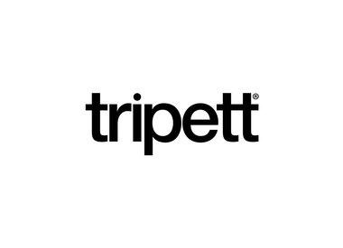 Tripett