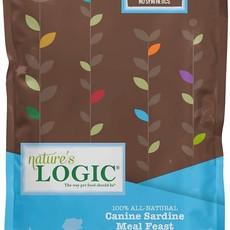 Nature's Logic Nature's Logic Sardine 26.4#