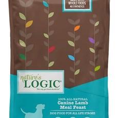 Nature's Logic Nature's Logic Sardine 15.4#