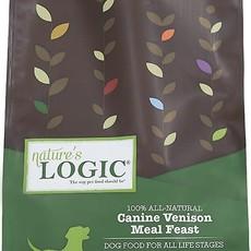 Nature's Logic Nature's Logic Venison 26.4#