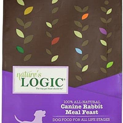Nature's Logic Nature's Logic Rabbit 26.4#