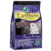 Earthborn EB Puppy Vantage 5#