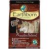 Earthborn EB Holistic Primitive Nat 6lbs