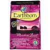 Earthborn EB Meadow Feast 5#
