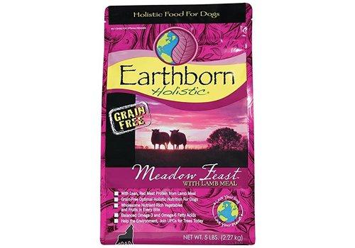 Earthborn Earthborn EB Meadow Feast 5#