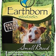 Earthborn Earthborn EB Holistic Small Breed 5#
