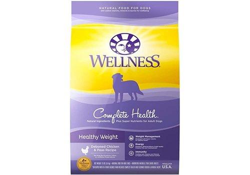Wellness Wellness Weight Management 5lb