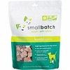 Small Batch Small Batch Freeze-Dried Lamb Heart Treats for Dogs and Cats 3.5oz
