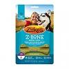 Zuke's Z-Bones Apple Large