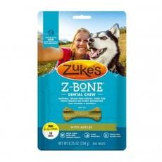 Zuke's Z-Bones Apple Mini