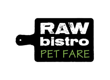 Raw Bistro