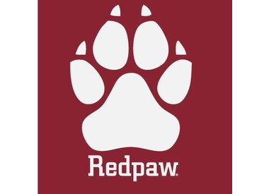 Redpaw