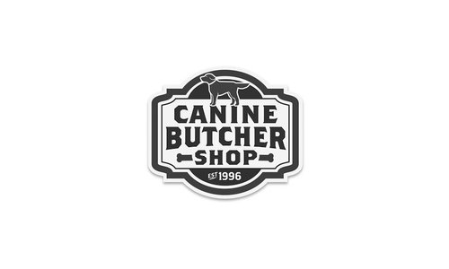 Canine Butchers