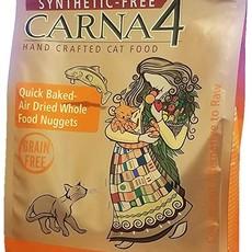 Carna4 Carna4 Cat Grain Free Fish 2#