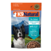 K9 Natural K9 Natural Freeze Dried Hoki Beef 17.6oz