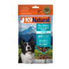 K9 Natural K9 Natural Freeze Dried Topper Hoki Beef 3.5oz