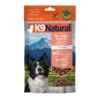 K9 Natural K9 Natural Freeze Dried Topper Lamb Salmon 3.5oz