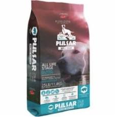 Horizon's Pulsar Horizon Pulsar Whole Grain Dog Food, 8.8-25lbs (Chicken & Pork)