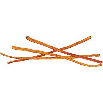 Redbarn Red Barn Dog Bully Stick 30 inches