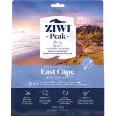 Ziwi Cat Provenance Air Dried East Cape 12oz