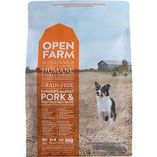 Open Farm Open Farm Pork 24#