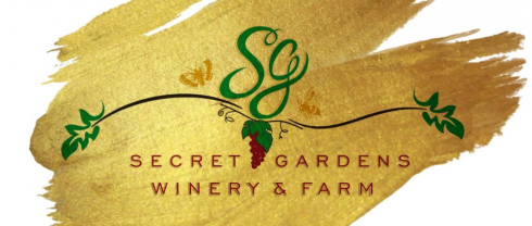 Secret Gardens Winery & Farm, Inc.