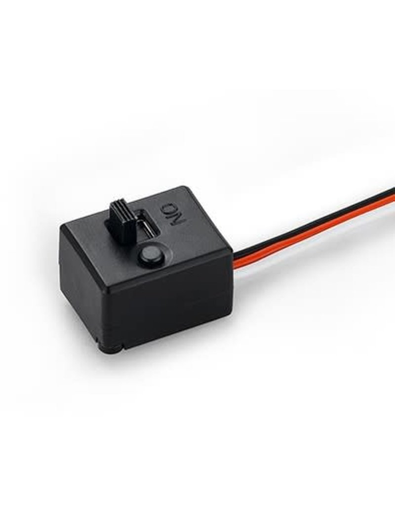 Hobbywing Switch Non-waterproof
