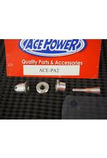 Ace Power ACE POWER Prop Adapter 2.3mm