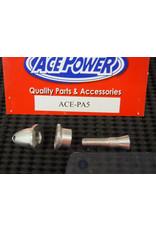 Ace Power ACE POWER Prop Adapter 5mm
