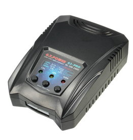 GT Power Multi Chemistry 2amp charger