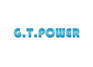 GT Power