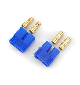 Ace Power EC3 Connector 1pair