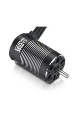 Hobbywing Ezrun 3660-G2 motor 3200KV sensorless