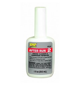 ZAP After Run Zap Inhibitor 1oz