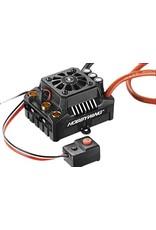 Hobbywing Ezrun MAX8 150amp esc duel T-Plug