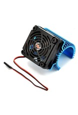 Hobbywing Fan-COMBO C1 (1/10th) 36mmx65mm