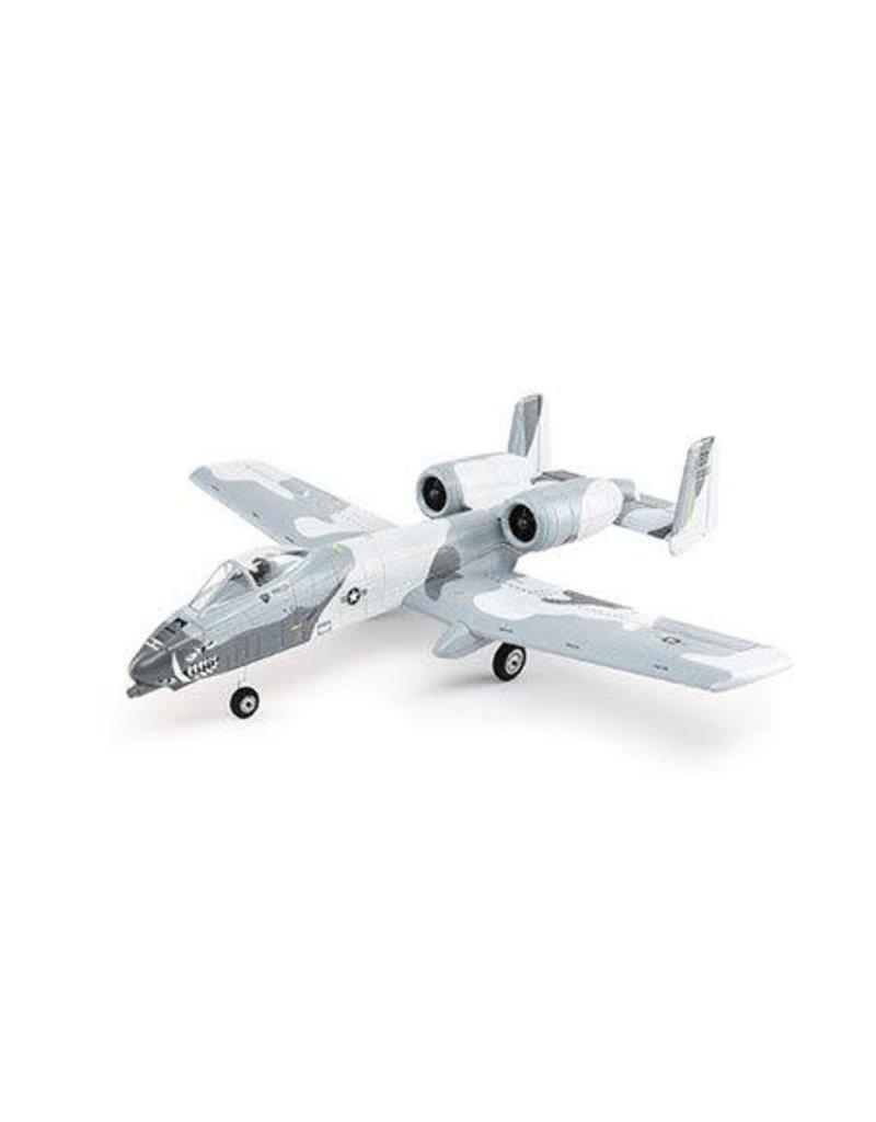 E-Flite E-Flite UMX A-10 Warthog BNF Basic