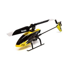 Blade Blade 70S RC Helicopter (Mode 2) -  BLH4200
