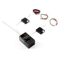 Spektrum Spektrum AR9030T 9ch Air Receiver w/ Telemetry