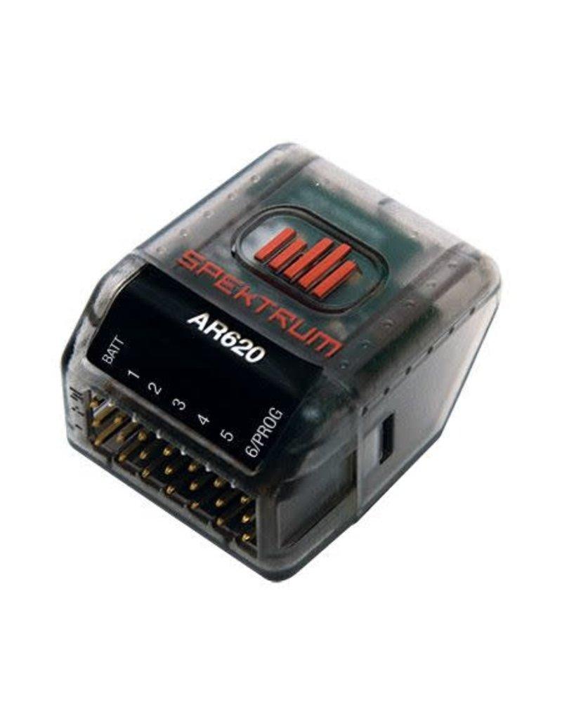 Spektrum Spektrum AR620 6 Channel DSM-X Sport Receiver