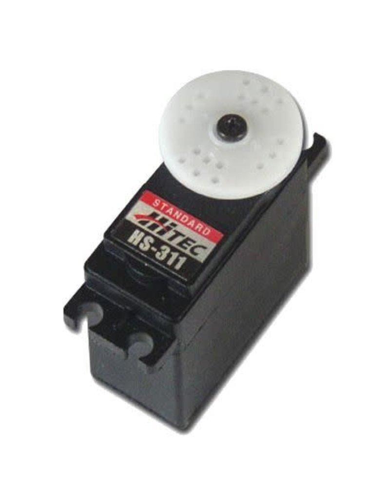Hitec Hitec HS-311 Standard Servo