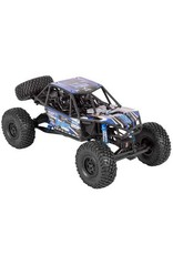 Axial Axial RR10 Bomber 4wd Rock Racer RTR