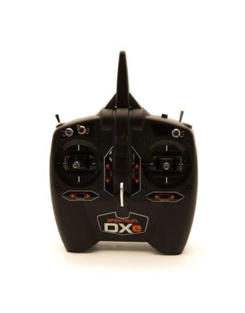 Spektrum Spektrum DXe Transmitter w/ AR620 Receiver, Mode 2