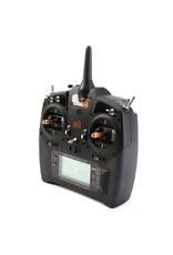 Spektrum Spektrum DX6 Transmitter w/AR6600T Receiver, Mode 1